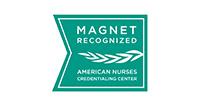 Magnet Recognition Program®