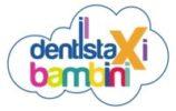 Il Dentista per i Bambini